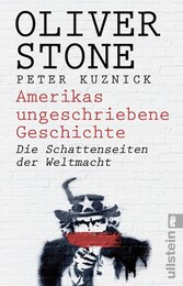 Amerikas ungeschriebene Geschichte - Die Schatt...