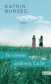 In einem anderen Licht - Roman