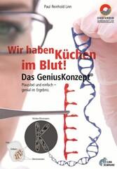 Wir haben Küchen im Blut - Das Genius Konzept -...