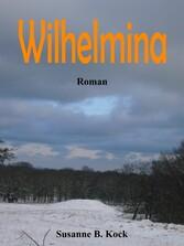 Wilhelmina - Roman