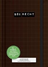 SEO Recht - Ein Handbuch zum Thema Suchmaschine...