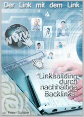Der Link mit dem Link - Linkbuilding - Linkaufb...