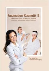 Faszination Kosmetik II - Keine Kundin kommt zu...