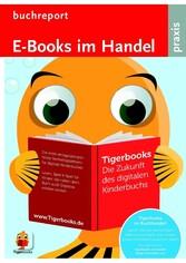 E-Books im Handel