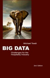 Big Data - Challenges for the Hospitality Indus...