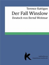 DER FALL WINSLOW