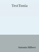 Wind into the Grid - All about small wind turbi...