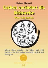 Lachen veraendert die Sichtweise - Witze und Sp...
