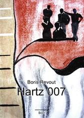 Hartz 007