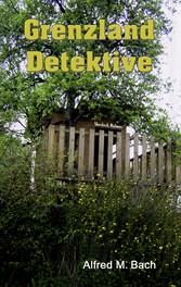 Grenzland Detektive