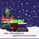 Der verzauberte Weihnachtskalender