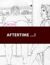 AFTERTIME ...!