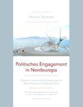 Politisches Engagement in Nordeuropa - Parteien...