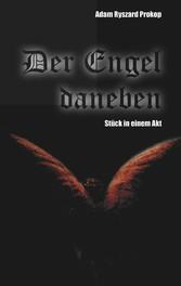 Der Engel daneben