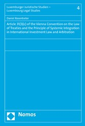 Article 31(3)(c) of the Vienna Convention on th...