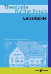 Bibelarbeit zu Hebräer 13,717 - Einzelkapitel a...