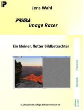 PRIMA Image Racer - Ein kleiner, flotter Bildbe...