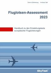 SkyTest® Fluglotsen-Assessment 2017 - Handbuch ...