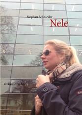 Nele - Verkaufte Freiheit