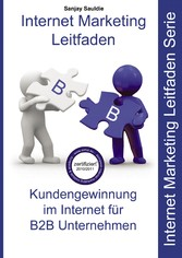 Internet Marketing B2B - Internet Marketing Lei...