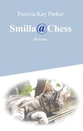 Smilla@Chess