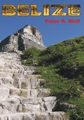 Belize - Reiseführer