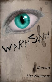 WarnSinn - Roman