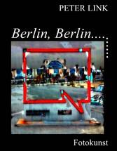Berlin, Berlin...