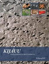 Kijáuu - Zwölf Monate Wattenmeer