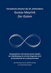Fantastische Literatur des 20. Jahrhunderts - G...