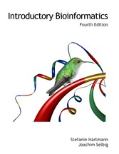Introductory Bioinformatics - Fourth Edition