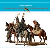 Der Krieg in Sachsen 1809 dargestellt von Geißl...