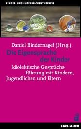 Die Eigensprache der Kinder - Idiolektische Ges...