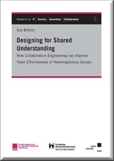 Designing for Shared Understanding - How Collab...
