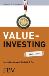 Value-Investing - simplified - simplified
