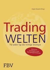 Tradingwelten - Für jeden Typ die richtige Stra...