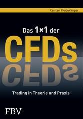 Das 1x1 der CFDs - Trading in Theorie und Praxis