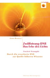 Zwölfstrang-DNS - Durch die erweiterte DNS zur ...