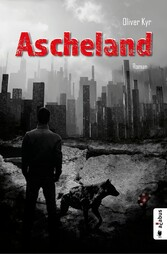 Ascheland - Roman