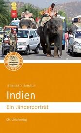 Indien - Ein Länderporträt