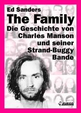 The Family (Deutsche Edition) - Die Geschichte ...