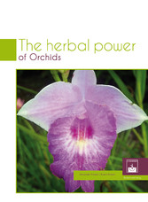 The Herbal Power of Orchids