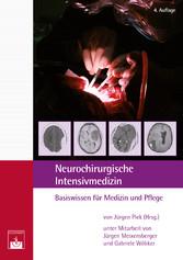 Neurochirurgische ?Intensivmedizin - Basiswisse...