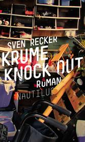 Krume Knock Out - Roman