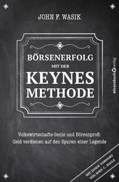 Börsenerfolg mit der Keynes-Methode - Volkswirt...