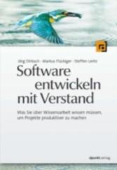 Software entwickeln mit Verstand - Was Sie über...