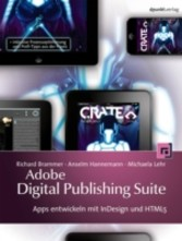 Adobe Digital Publishing Suite - Apps entwickel...