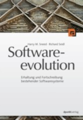 Softwareevolution - Erhaltung und Fortschreibun...