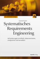Systematisches Requirements Engineering - Anfor...