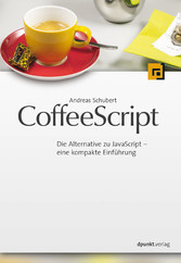 CoffeeScript - Die Alternative zu JavaScript - ...